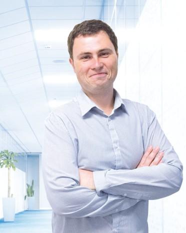 MUDr. Jan Farkaš | liečba bolesti chrbta