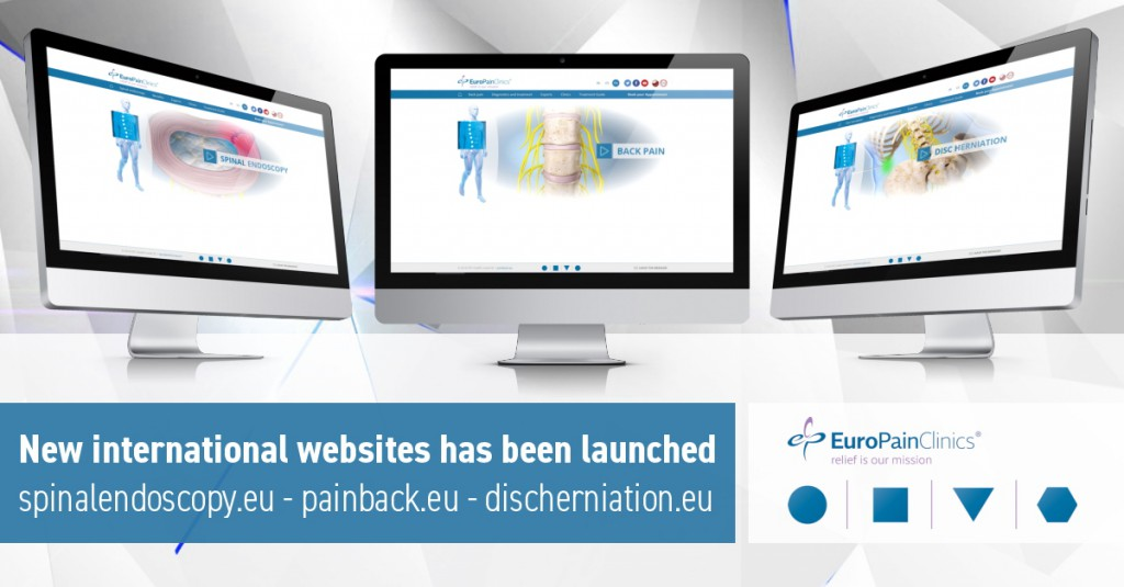 back-pain-websites
