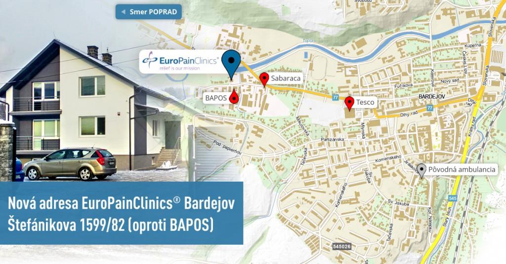 bardejov-nova-adresa
