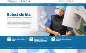 website sk