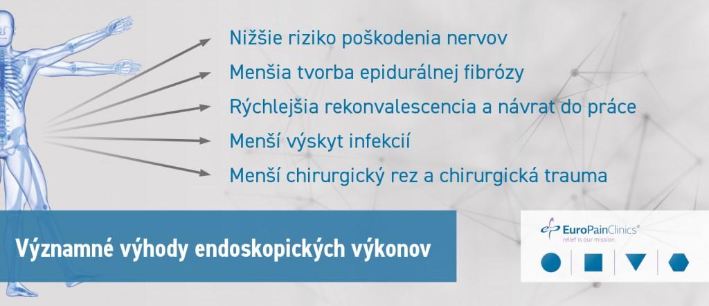 vyhody-endoskopie-sk