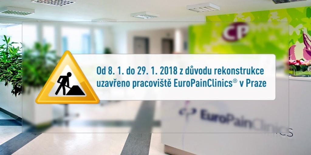 praha_rekonstrukce_web