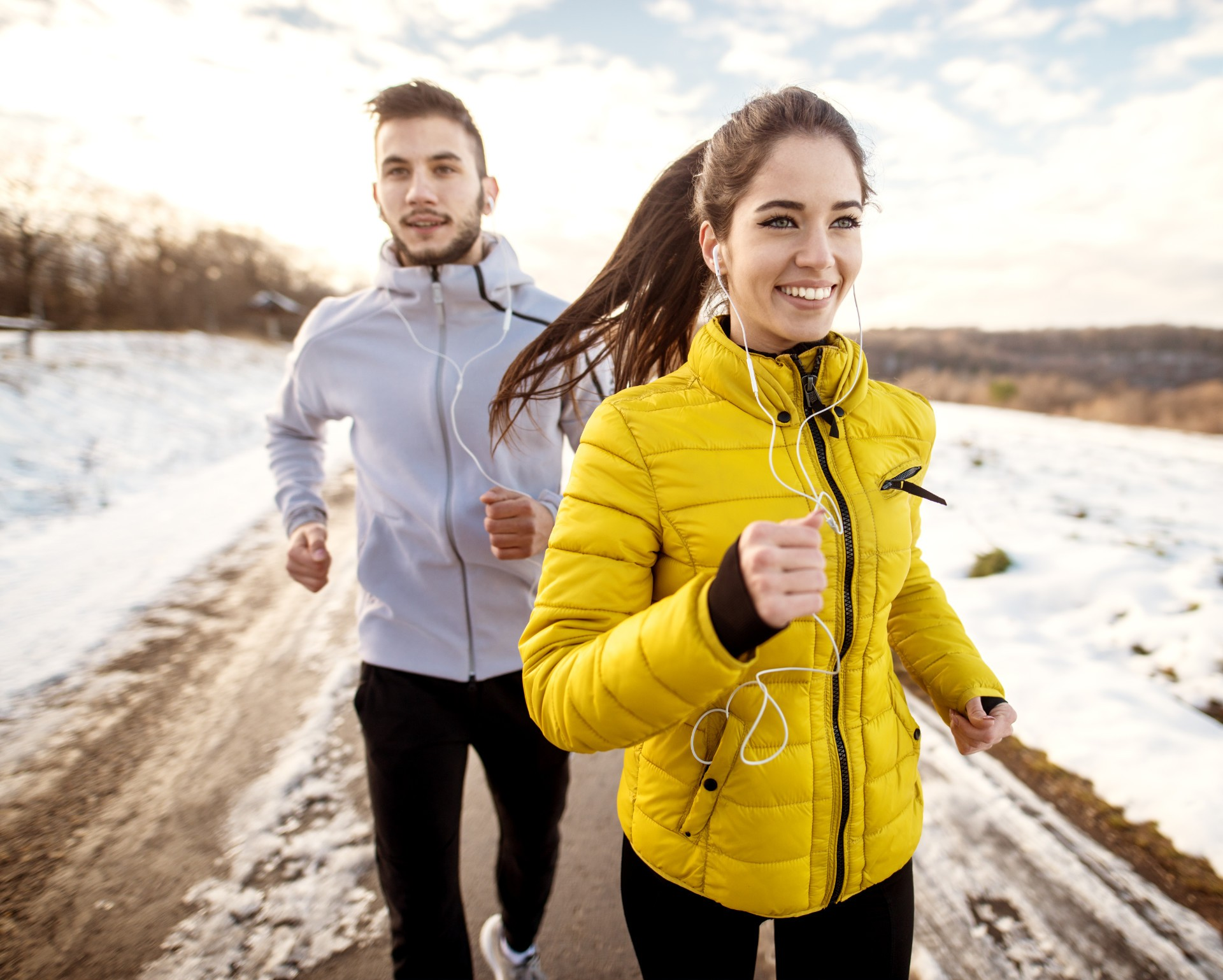 Článok EuroPainClinics vydala Medycyna Sportowa