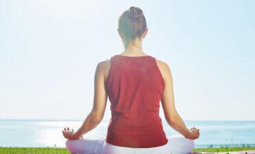 Vitamíny a minerály pre silné kosti a zdravú chrbticu