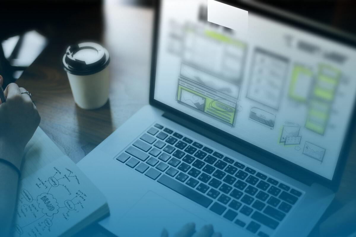 Frontend Web Developer - Bardejov